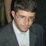 Самир Аслани: Аутобиографија